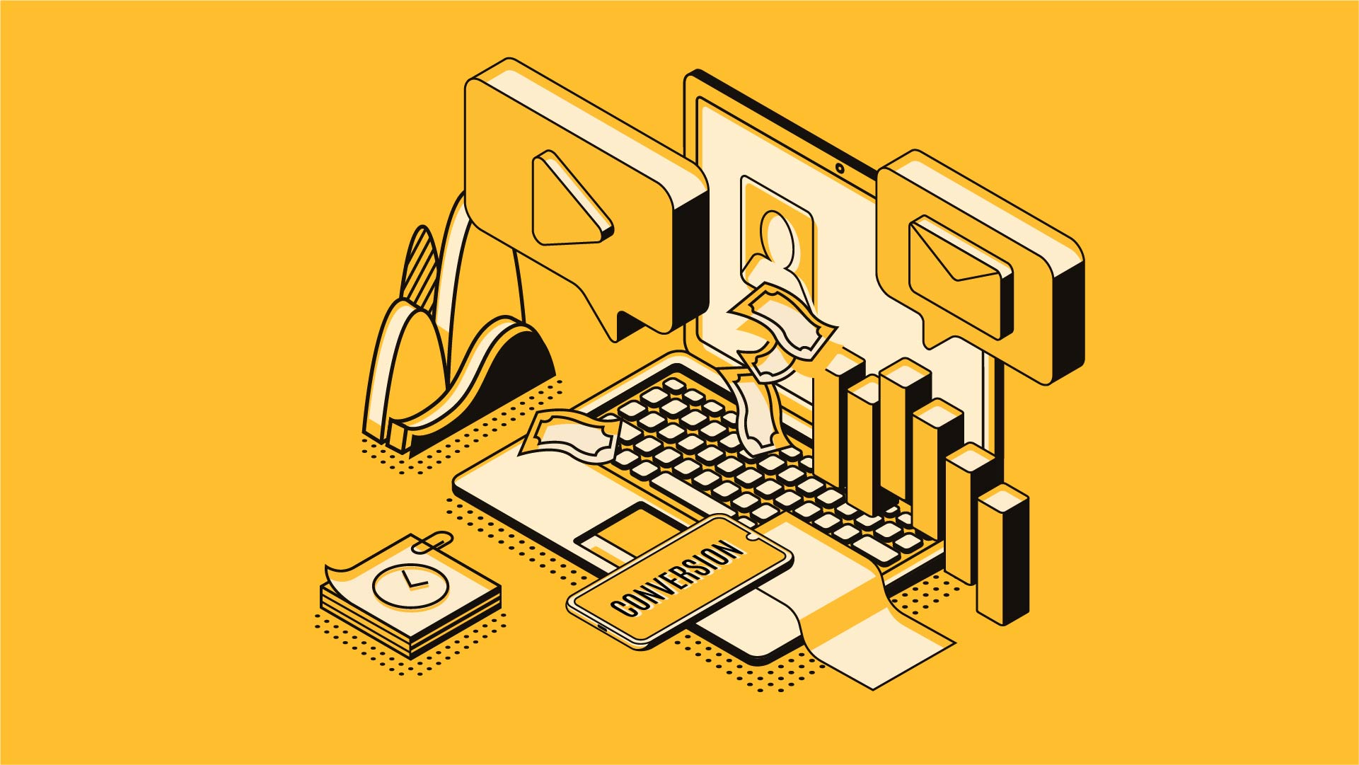 9 Actionable Tips to Create and Generate Leads through Explainer Videos