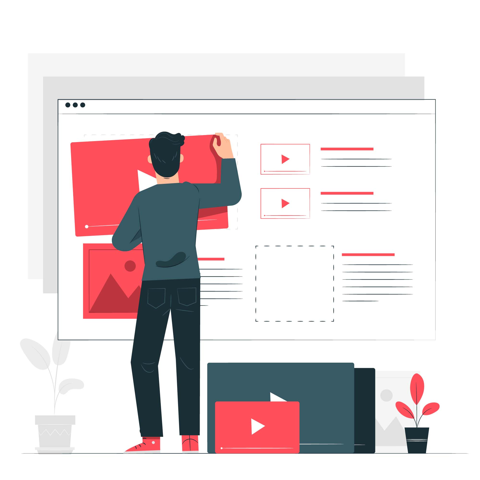 How to build a successful explainer video marketing strategy